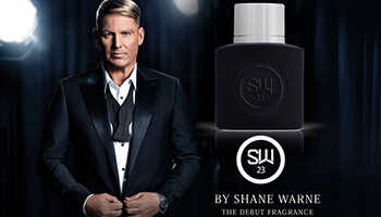 shane_debut-fragrance-featured-image