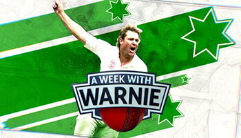 shane_ep1-week-with-warnie